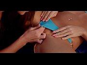 Danske sexfilmer tantra massasje oslo