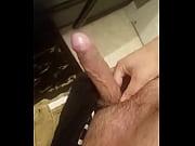 Fetisch brille sex erotik bilder