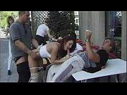 Thai massage i silkeborg dansk amatør porn