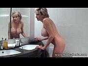Порно русск разговаривают во время секса