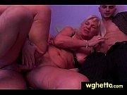секс с милои мамои