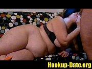 latina amateur bbw with sextoy hot.