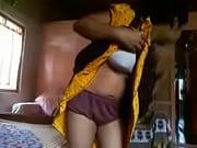 xhamster.com 4379328 lucknow bhabhi ghazala boob.