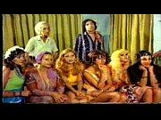 Sexy italiensk nakne 100 gratis voksen dating nettsteder