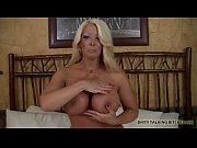 порно русская ночь смотреть бесплатно прямой эфир
