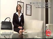 порно видео из прокопьевска
