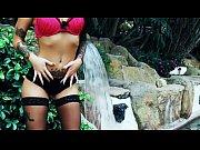 Thai massage i aalborg gangbang aalborg