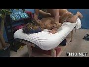 Sports massage aalborg escort pige aalborg