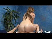 Kathrine sørland naken xxl dildo