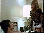 Svensk erotisk film duo massage stockholm