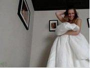 фото жестко ебут в пизду 18летних девок с большими сиськами