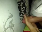 Erotisk massasje norge livecamsex