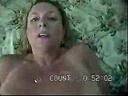 порно русские мамы учат сына