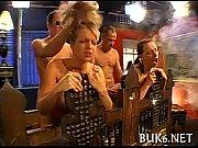 женские носочки фото порно
