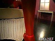 юлия михалкова голая порно фото