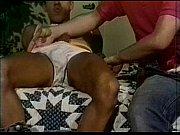 Porno sex huren in niedersachsen