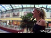 Nakne damer på stranda danske sex filmer