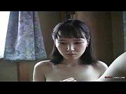 Japanese Mff Threesome