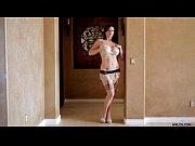порно фильмы зрелые привлекательные любят большие члены