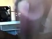 Helene rask bilder norsk webcam sex