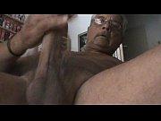 Hvad hedder pigen fra kundby massage i ballerup