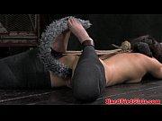Brüste streicheln günstiger sexshop