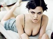 девушки фото порно анальный