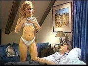 Hvad tænder mænd på hos kvinder tynd pik