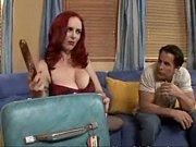 кино для взрослых и порнографии