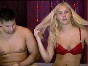 Секс видео сын трахает мамашу