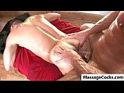 секс китайское порно фото