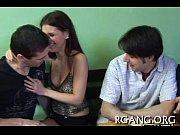 Thai massasje jessheim gay spanking