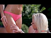 Онлайн порно ролики большие попы в сетке