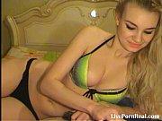 порно онлайн голая соседка пригласила в гости