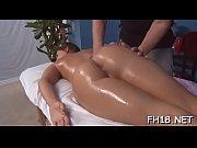 Gratis webcam sex thai massage nv