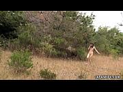 Debby ryan naken webcamchat