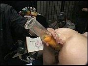 Oldi porno freie amateurpornos