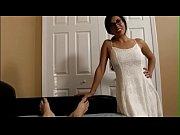 видео-как девки бреют письки