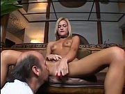 смотреть порно в хорошем качестве прием на работу секретарши