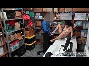 Порно с пожилыми в сапогах