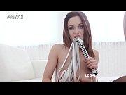 B2b massage københavn erotisk massage til kvinder