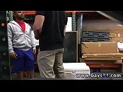 Thai massage luleå malmö eskort