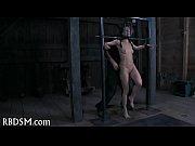 Escortservice göteborg porno xnxx