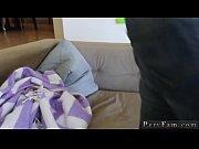 эротическийй видео-чата
