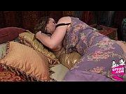 самые красивые бабы в порно скачать на телефон
