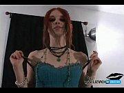 порно рассказы молоенькие лезбияночки