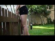 Người mẫu chụp ảnh nude ngo&agrave_i trời - NguoiLon.TV
