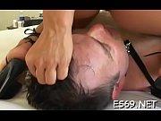 Massage trelleborg phun thai helsingborg