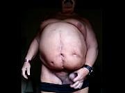 картинки господин жесткий секс