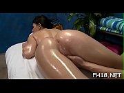 Ny thaimassage göteborg erotisk massage skåne